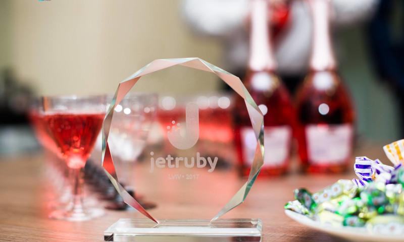 JetRuby Agency - Photo - 3