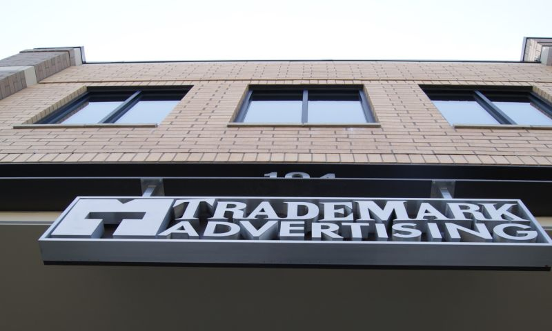 TradeMark Advertising - Photo - 2