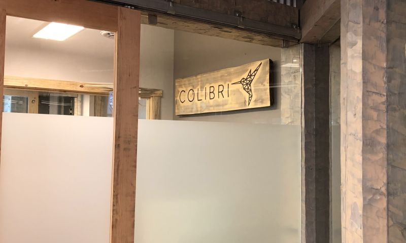 Colibri Web Agency - Photo - 3