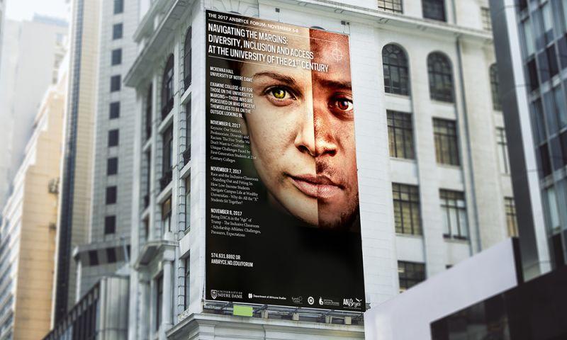 ThinkPod Agency - Photo - 3