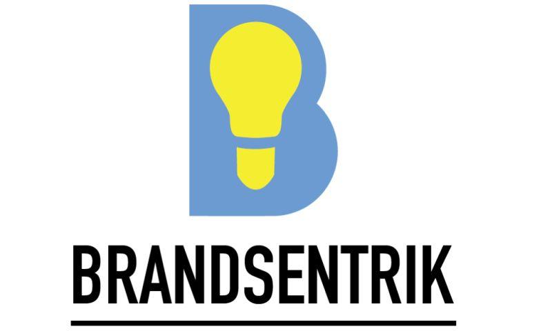Brand Sentrik - Photo - 2