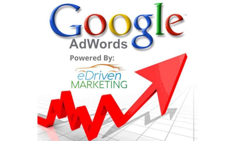 eDriven Marketing - Photo - 1