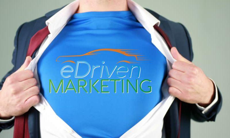 eDriven Marketing - Photo - 2