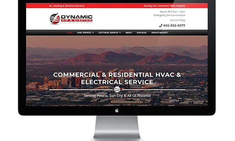 Colorado Internet Solutions - Photo - 1