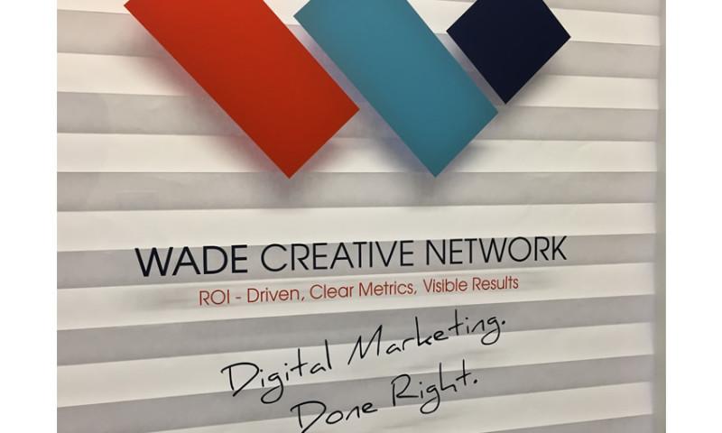 Wade Creative Network - Photo - 1
