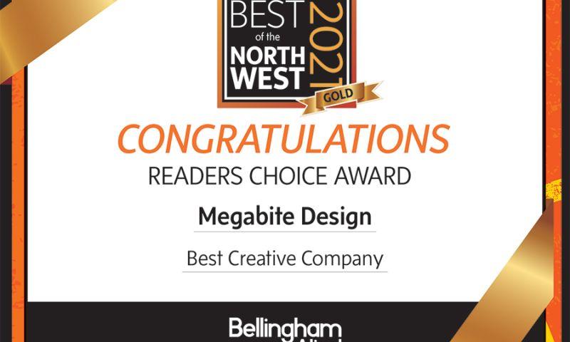 Megabite Design - Photo - 3