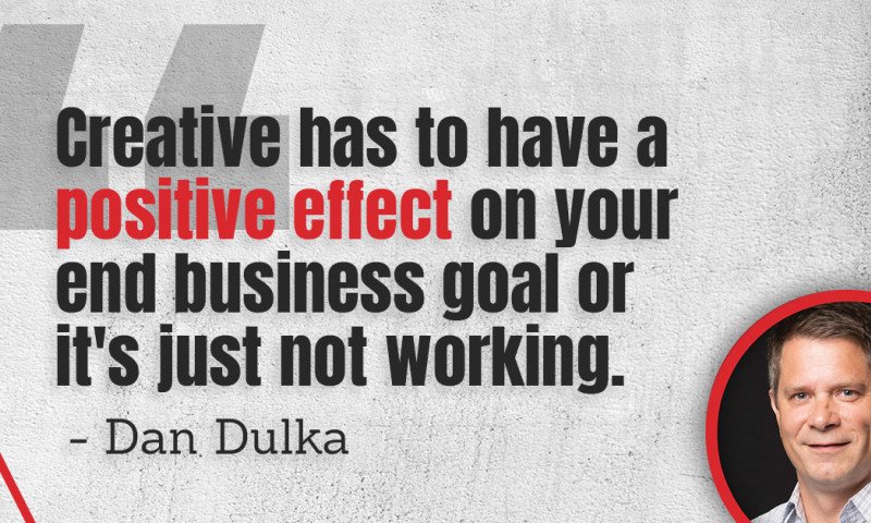 Drive Creative Agency - Photo - 3