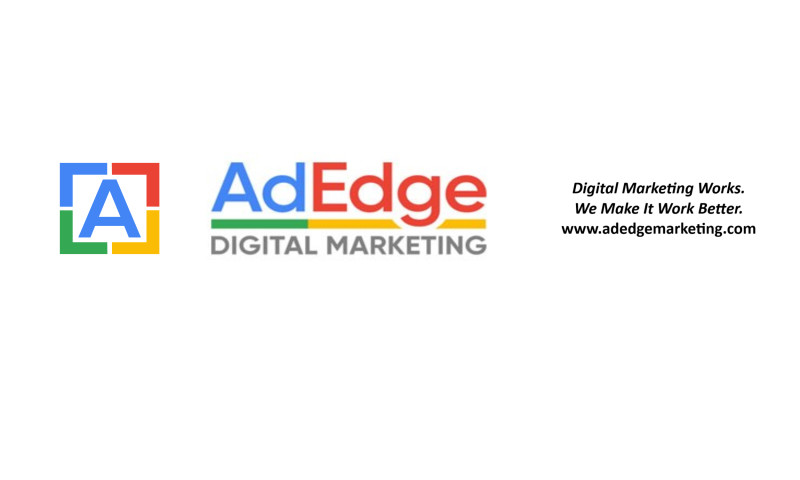 AdEdge Digital Marketing - Photo - 1