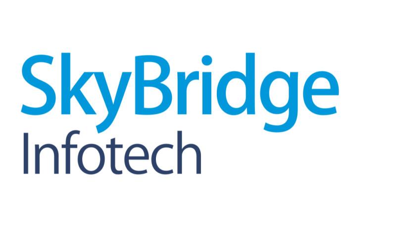 Skybridge Infotech Inc - Photo - 3