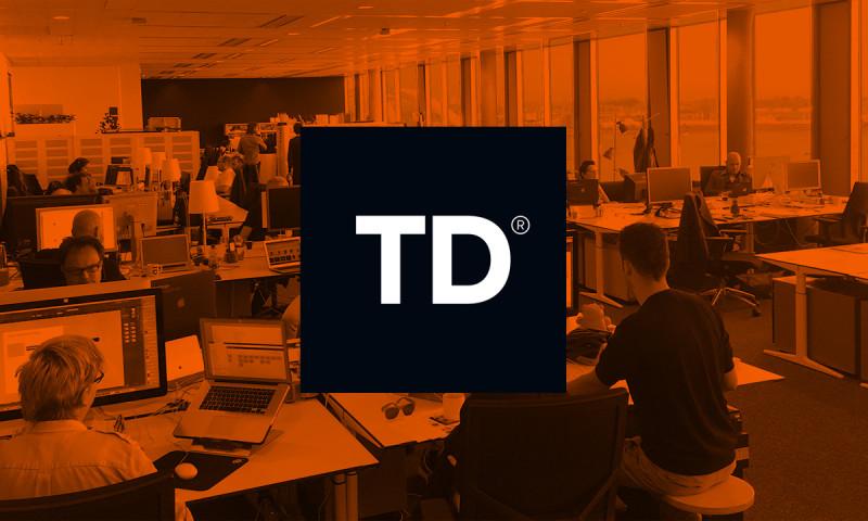 Total Design - Photo - 3