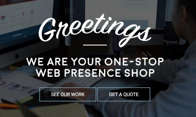 ProFromGo Internet Marketing - Photo - 1