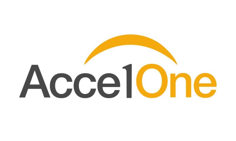 AccelOne - Photo - 2