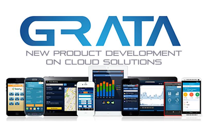 Grata Software - Photo - 3