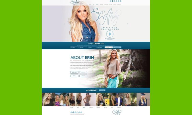 Green Arrow Marketing - Photo - 3