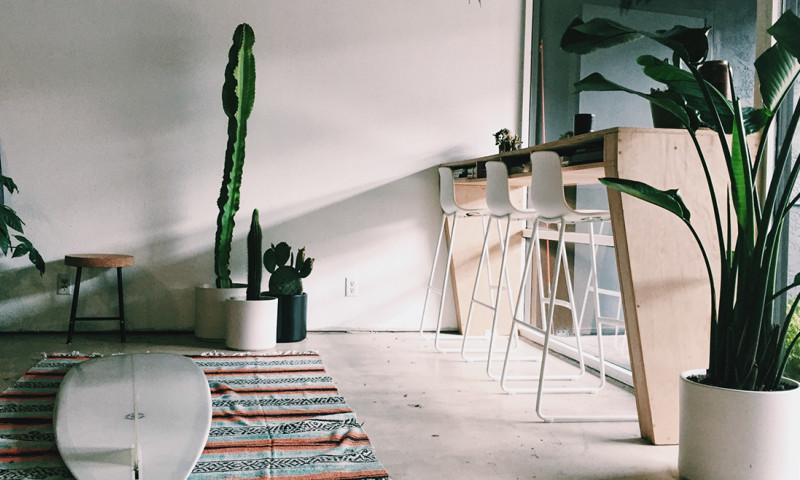 Libre Design - Photo - 1