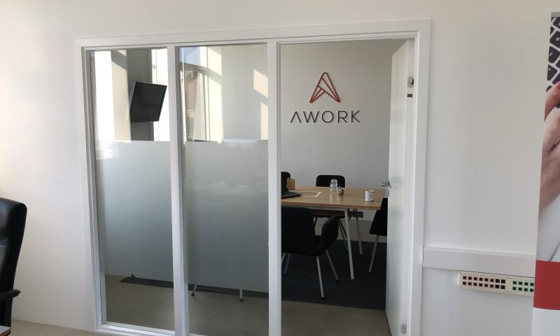 AWORK Webbureau - Photo - 3
