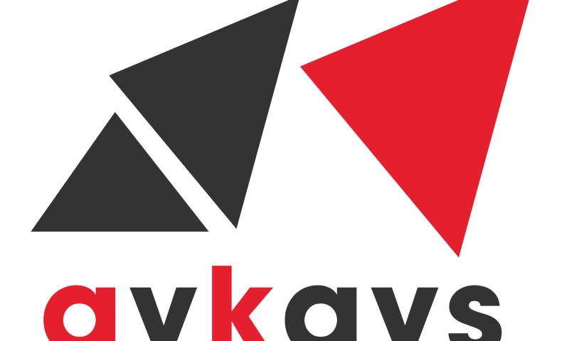 Aykays - Photo - 3