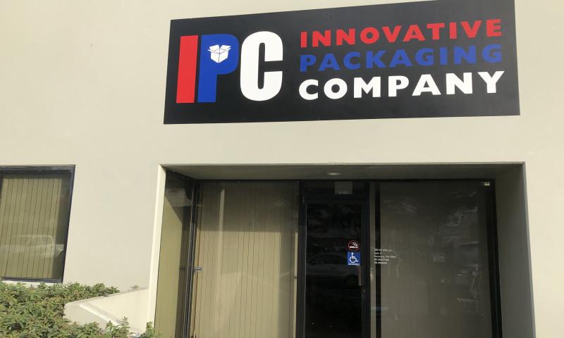 Innovative Packaging Company - Photo - 3