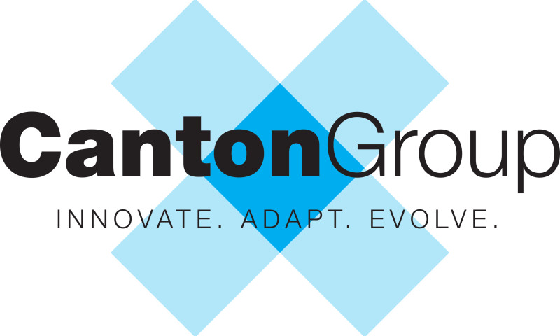 The Canton Group - Photo - 1