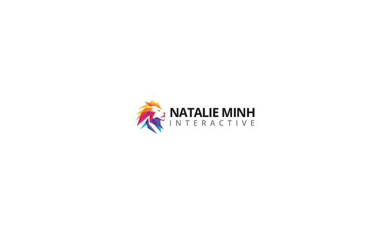 Natalie Minh Interactive - Photo - 1