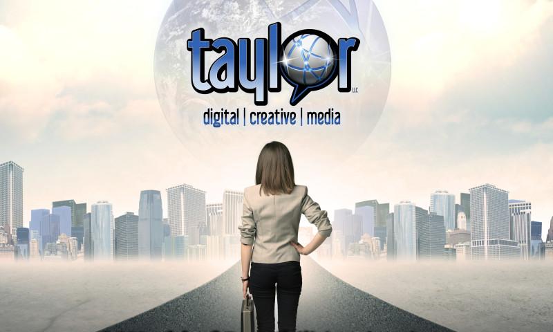 Taylor Advertising LLC - Photo - 1