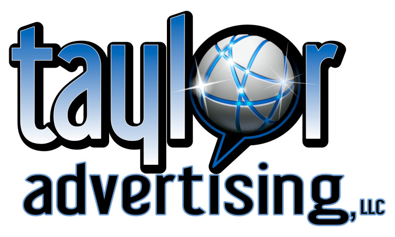 Taylor Advertising LLC - Photo - 3