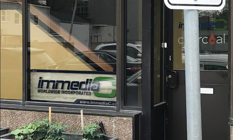 immediaC - Photo - 1