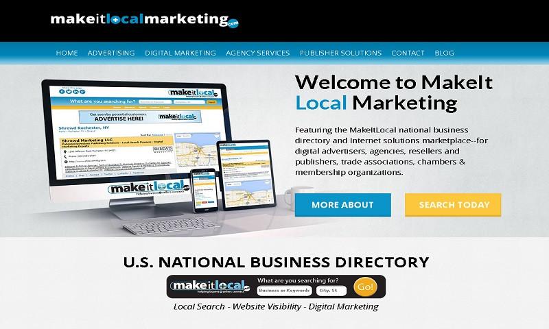 Shrewd Marketing LLC - Photo - 2