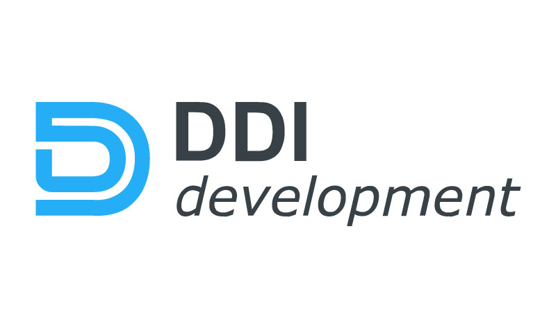 DDI Development - Photo - 1