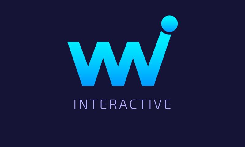 VM Interactive - Photo - 2