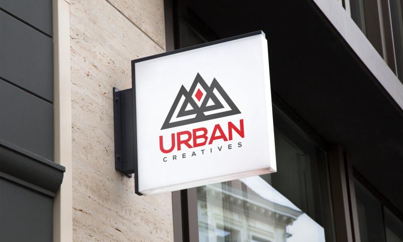 Urban Creatives - Photo - 3