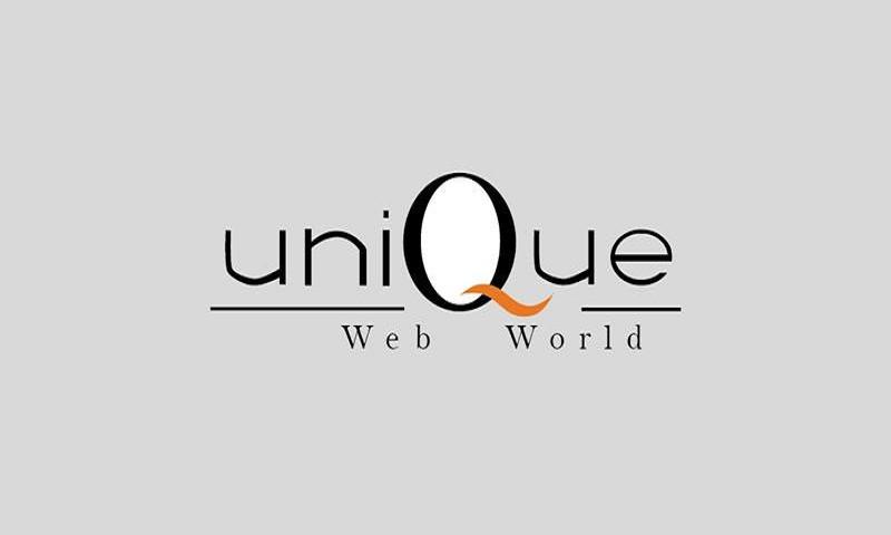 Unique Web World - Photo - 3