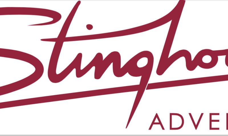 Stinghouse Advertising - Photo - 1