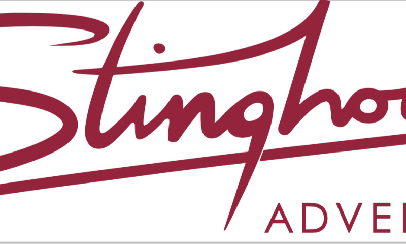 Stinghouse Advertising - Photo - 3