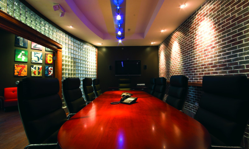 Design Resource Center - Photo - 3