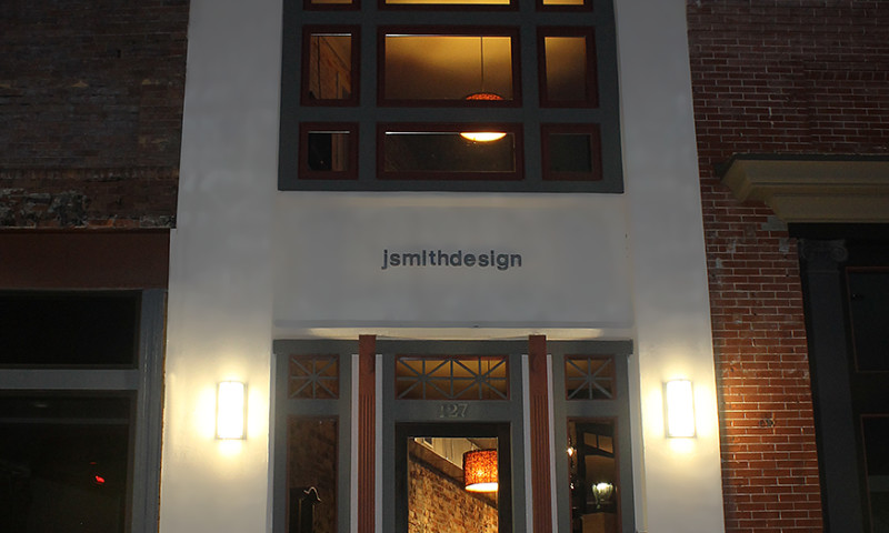 jsmithdesign - Photo - 1