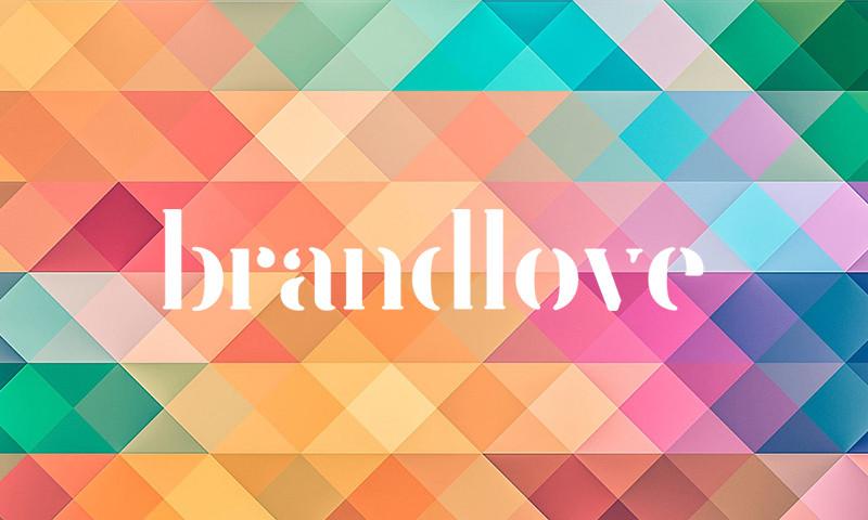 brandlove - Photo - 1