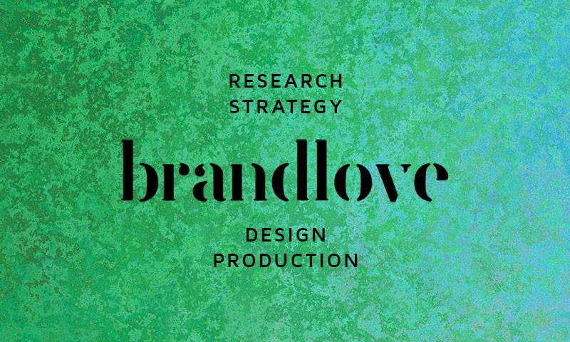 brandlove - Photo - 2