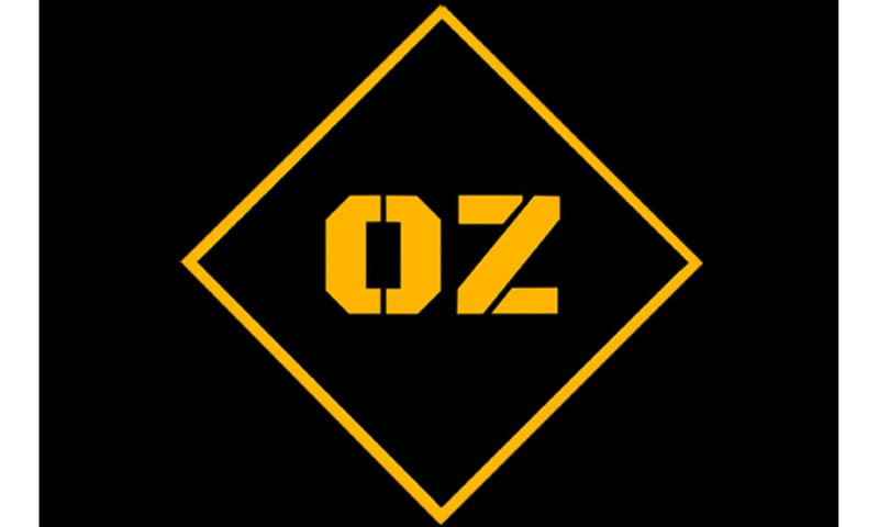 ONE & ZERO - Photo - 1