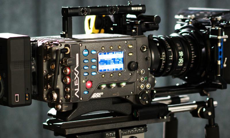 Pro Cine LLC - Photo - 1