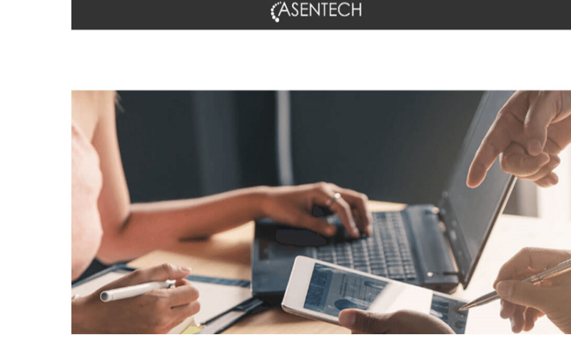 Asentech LLC - Photo - 3