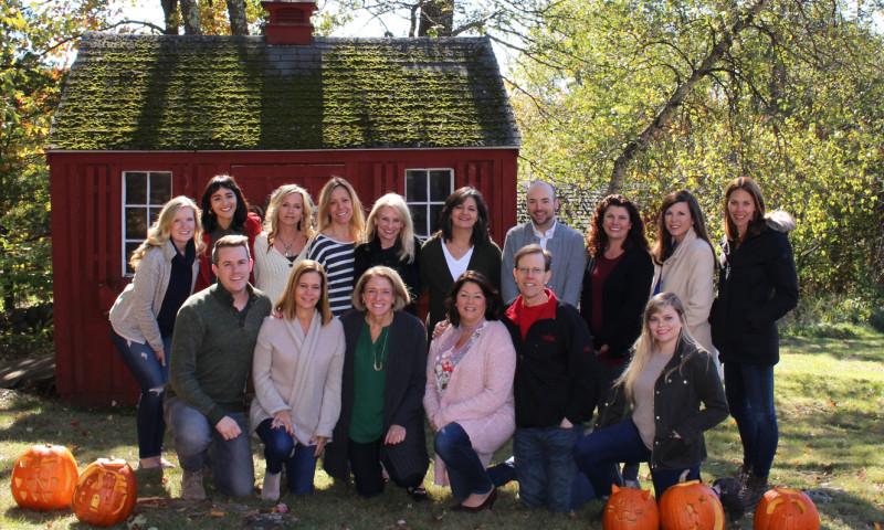 Precision Marketing Group - Photo - 1