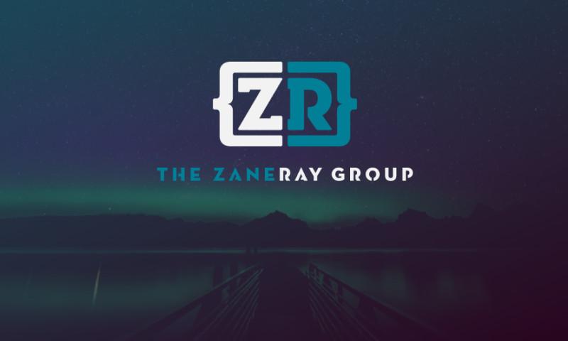 The ZaneRay Group - Photo - 2