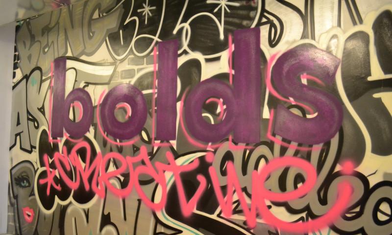 Bolds Creative - Photo - 2