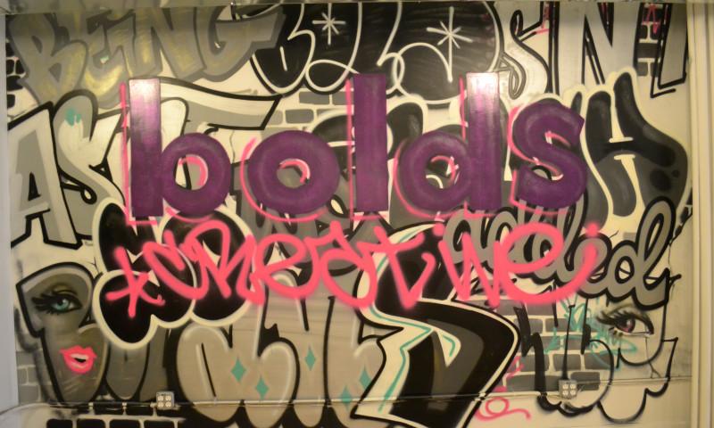 Bolds Creative - Photo - 3