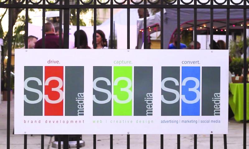 S3Media - Photo - 1