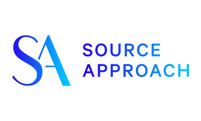 The Source Approach - Photo - 2