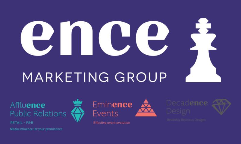 ENCE Marketing Group - Photo - 1