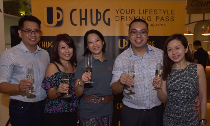 ENCE Marketing Group - Photo - 3