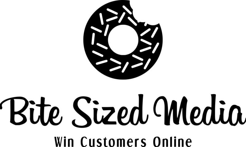 Bite Sized Media - Photo - 1